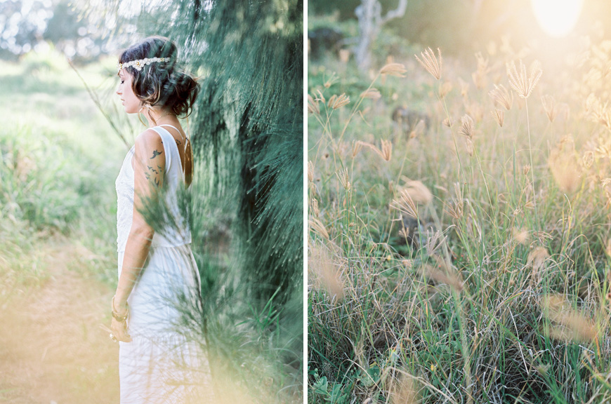 honolua bay wedding shoot on maui by hawaii photographer wendy laurel-8