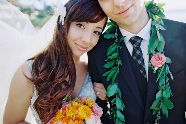 Ektar wedding