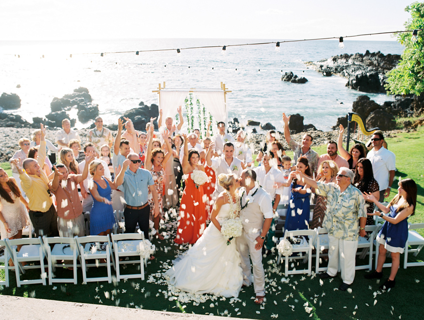 maui wedding photographer wendy laurel shoots kodak film-1