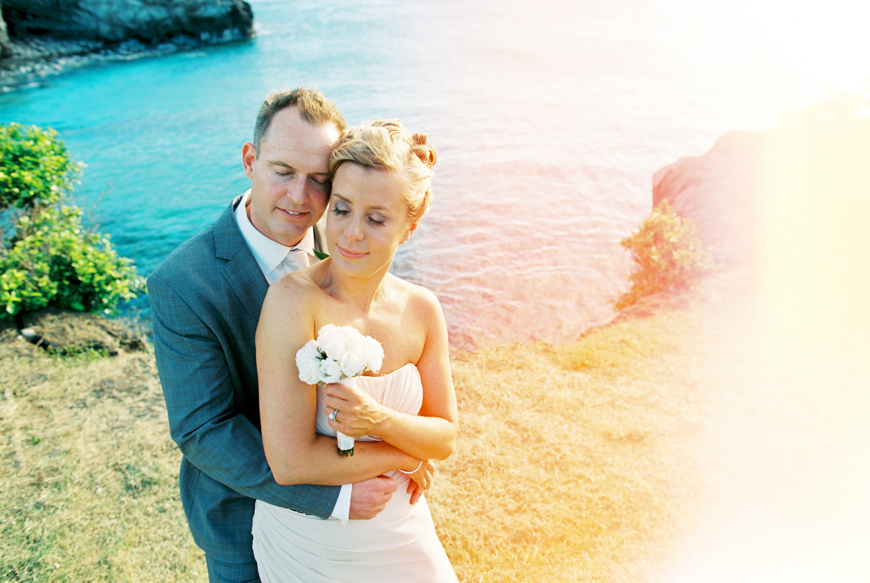 maui wedding photographer wendy laurel shoots kodak film-2