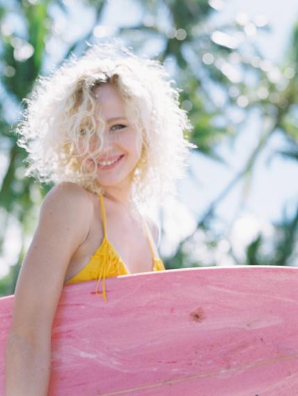 hawaii photographer wendy laurel surf lifestyle on maui-19