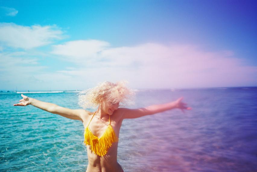 hawaii photographer wendy laurel surf lifestyle on maui-24