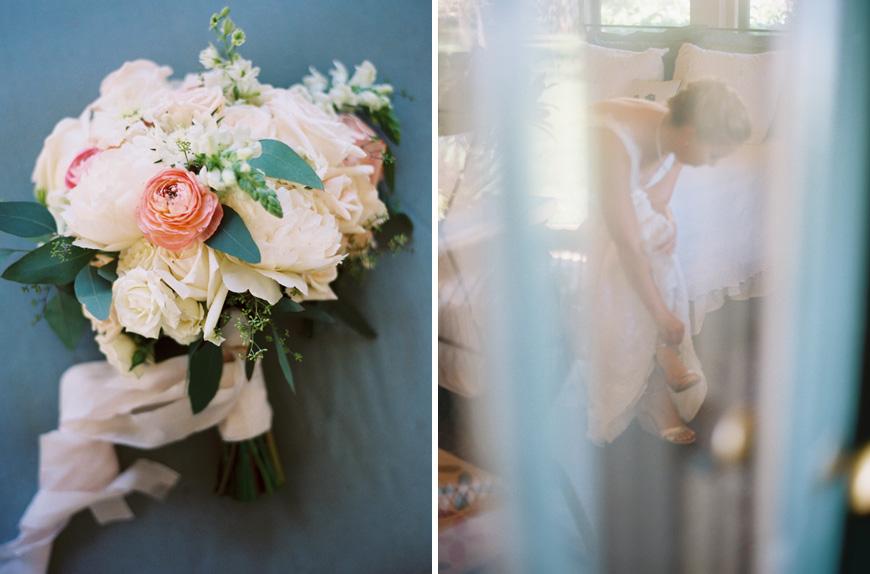gorgeous flower bouquet by mandy grace designs on maui