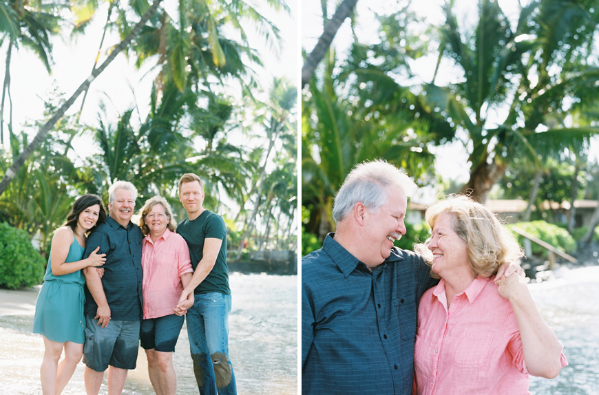 gorgeous and fun lifestyle beach family pohotos by maui family photographer wendy laurel-11