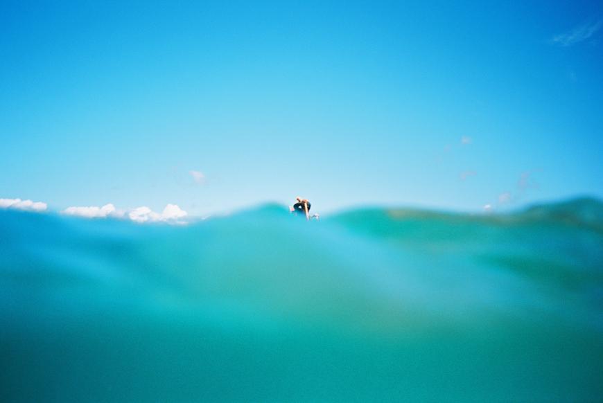 maui canoe paddling at westin with maui paddlesports photos by photographer wendy laurel-1