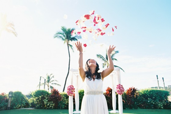 maui elopement at four seasons wailea by maui photographer wendy laurel-19