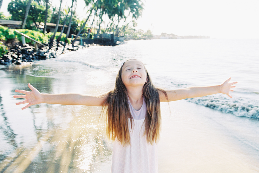 maui family beach photography by wendy laurel-16