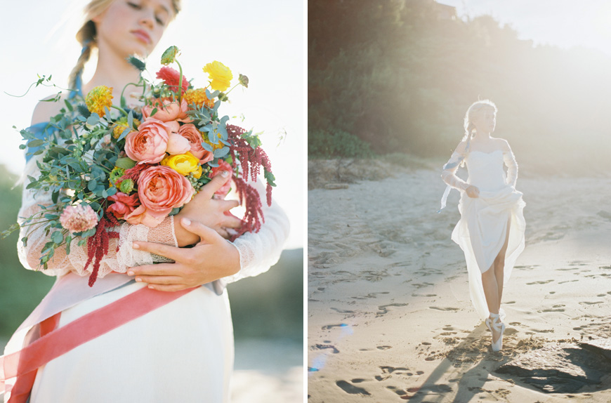 maui beach ballet wedding photos by maui photographer wendy laurel-3