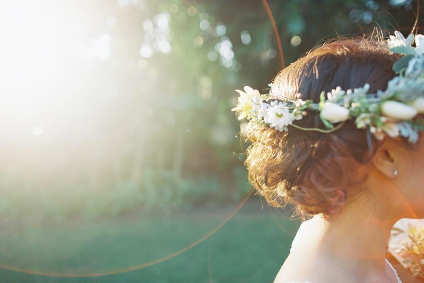 hawaii boho wedding by maui photographer wendy laurel-3