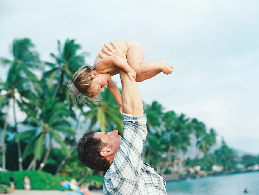 lahaina family photography photo by maui photographer wendy laurel