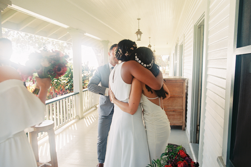 maui-wedding-at-olowalu-plantation-house-by-maui-wedding-photographer-wendy-laurel-