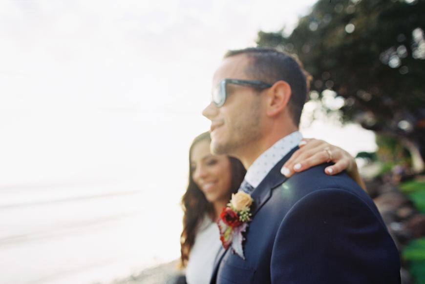 maui-wedding-at-olowalu-plantation-house-by-maui-wedding-photographer-wendy-laurel-25