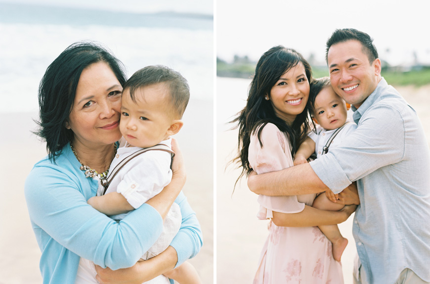 maui-family-photography-in-kapalua-by-maui-photographer-wendy-laurel