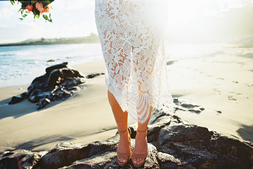 ironwoods-beach-elopement-by-maui-photographer-wendy-laurel-18