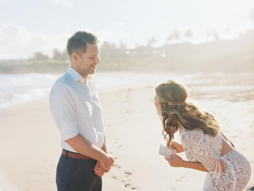 ironwoods-beach-elopement-by-maui-photographer-wendy-laurel-37