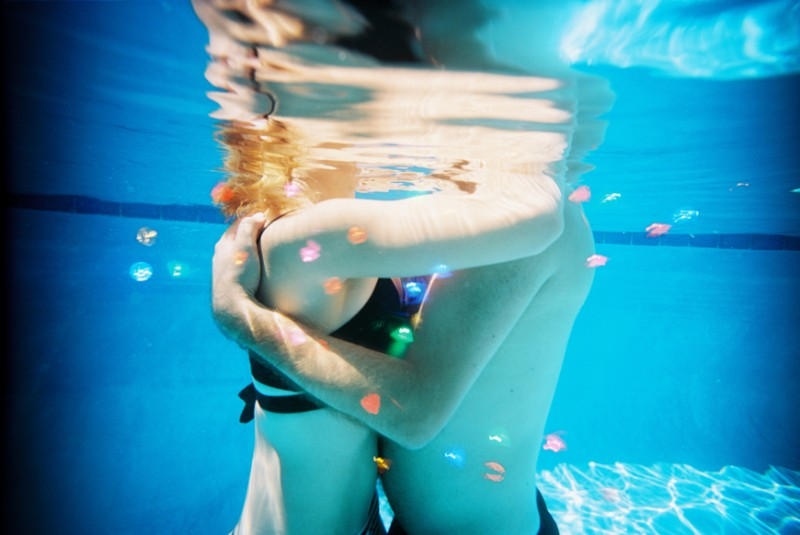 underwater-couple-shoot-by-maui-photographer-wendy-laurel-1