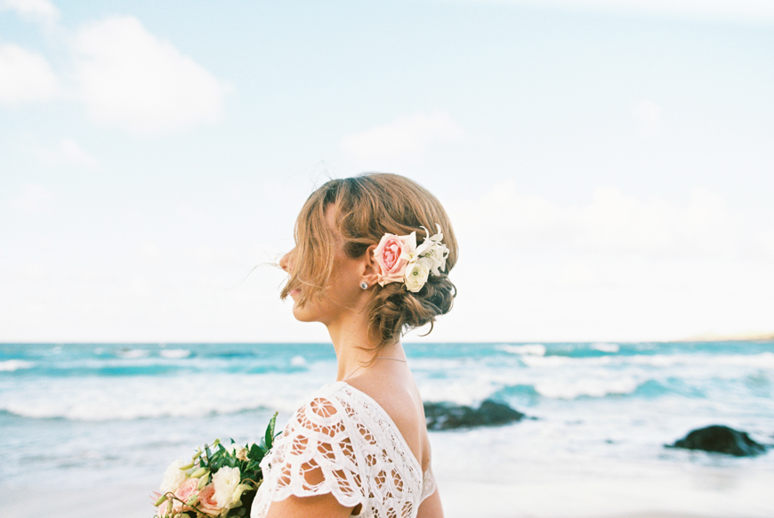 maui-beach-wedding-and-elopement-at-ironwoods-beach-in-kapalua-by-maui-photographer-wendy-laurel-43