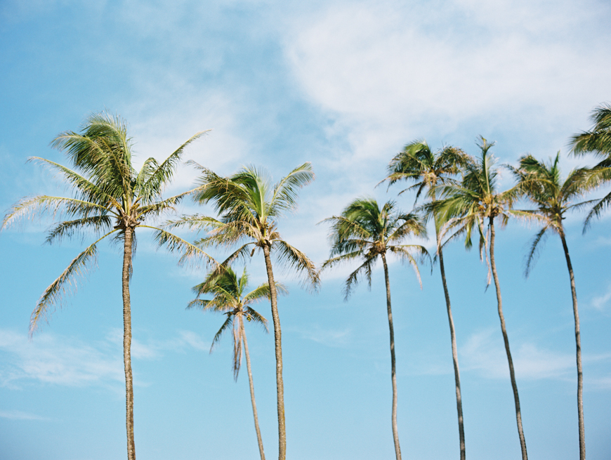 maui family lifestyle beach photography session at baldwin beach in paia by maui photographer wendy laurel