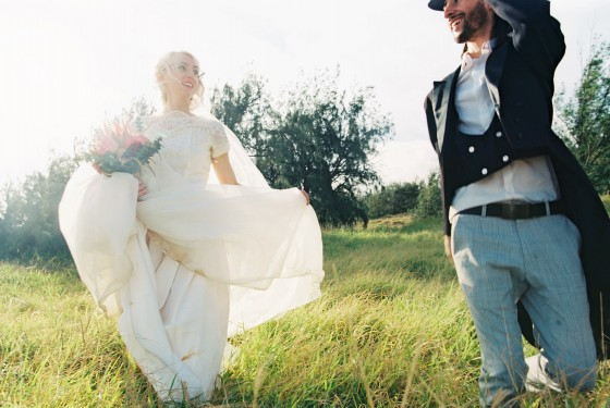 fine art film maui weddings by maui wedding photographer wendy laurel-