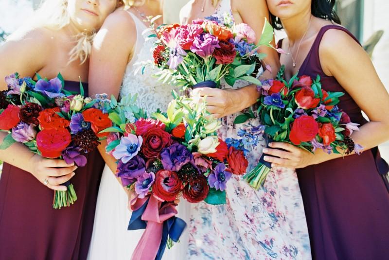 lahaina maui wedding by hawaii photographer wendy laurel