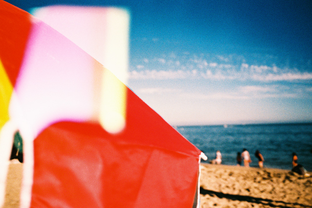 film-experiments-in-color-entitled-my-vacation-by-maui-photographer-wendy-laurel