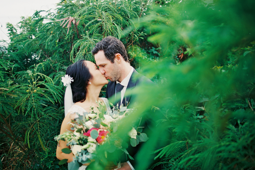 maui wedding at montage kapalua and merrimans by maui photographer wendy laurel-1