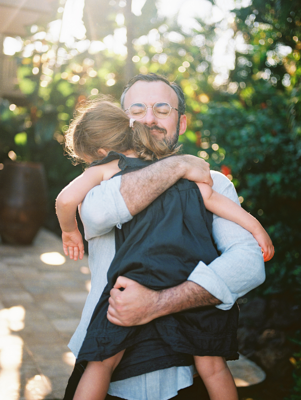 big island big love family photography by maui photographer wendy laurel