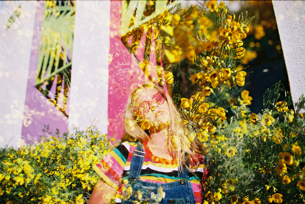 photo native teen shoot at the saguaro by maui photographer wendy laurel