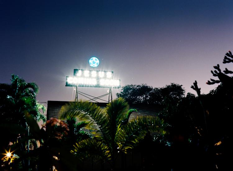 lahaina hawaii photography