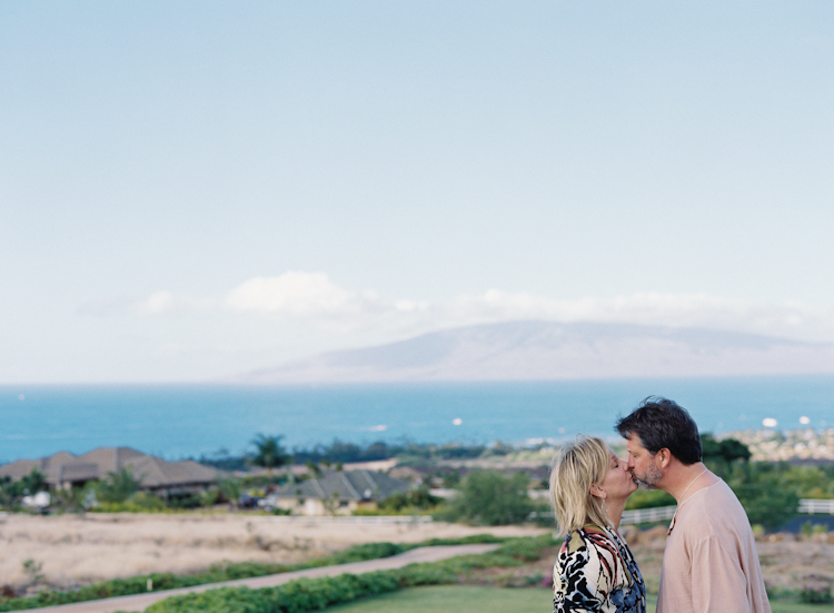 Maui Photographer (12)