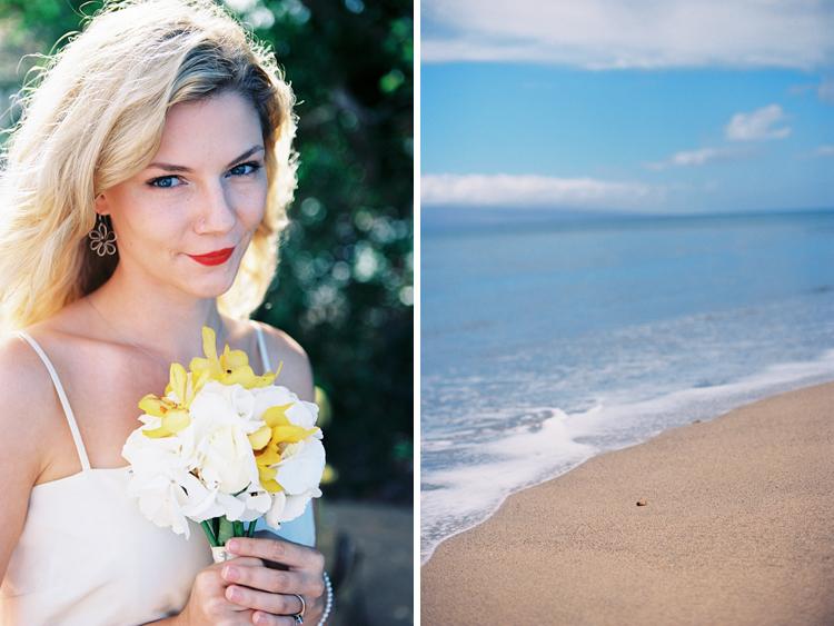 best maui wedding photographer (13)