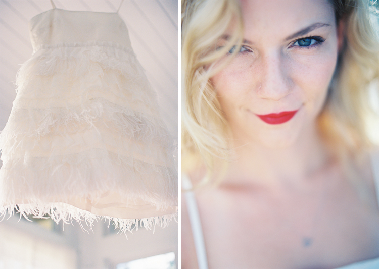best maui wedding photographer (11)