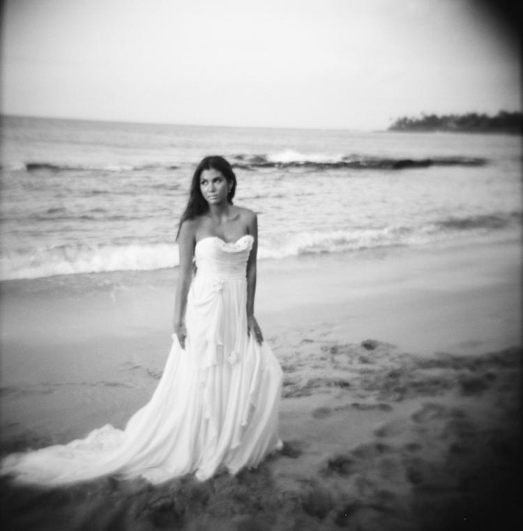 haiku mill maui wedding (5)