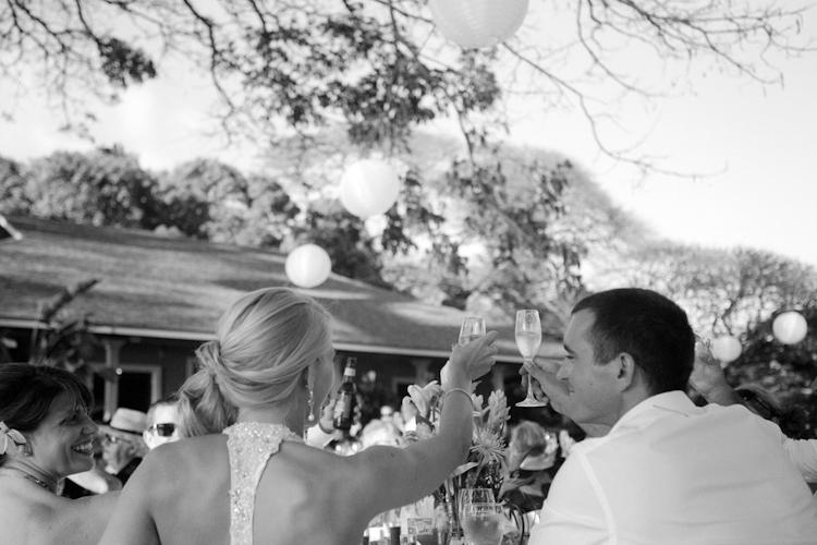 olowalu maui wedding (67)