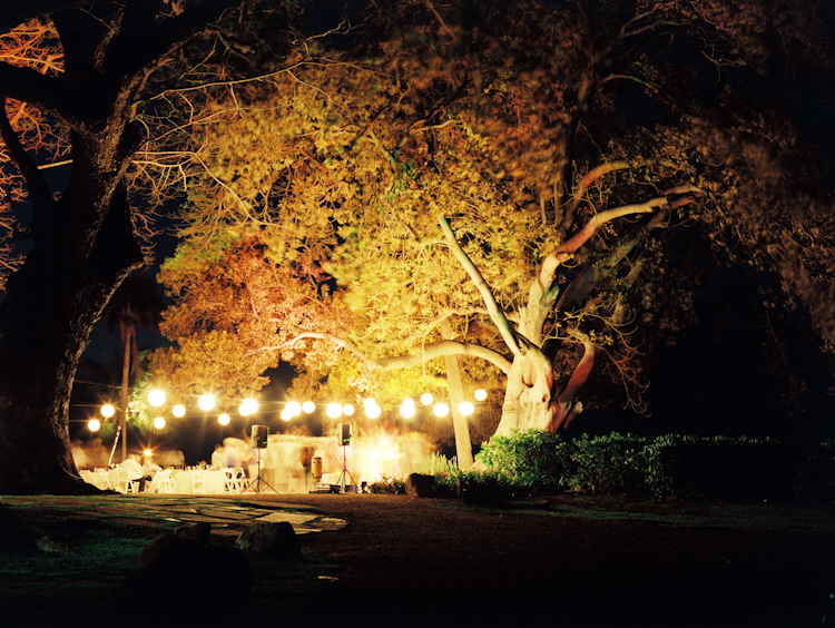 olowalu maui wedding (1)