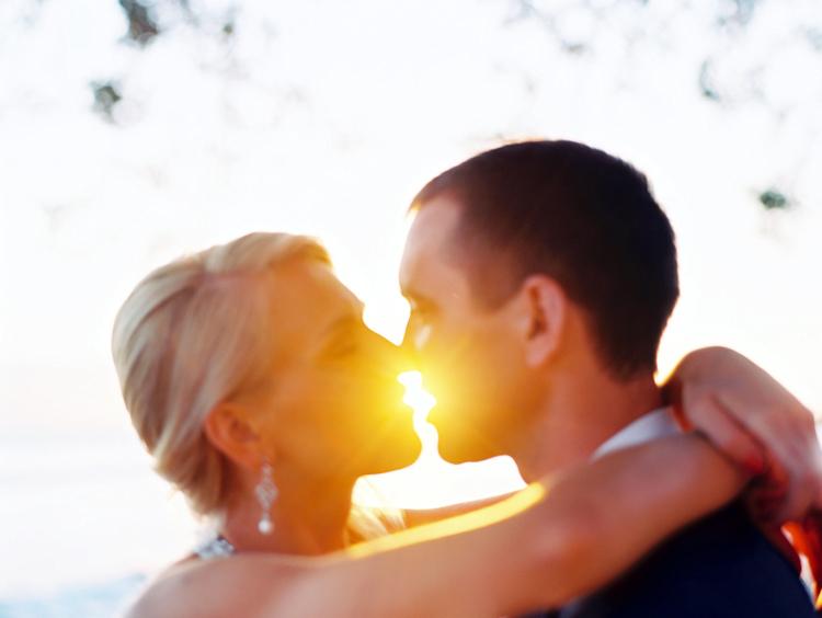 olowalu maui wedding (66)