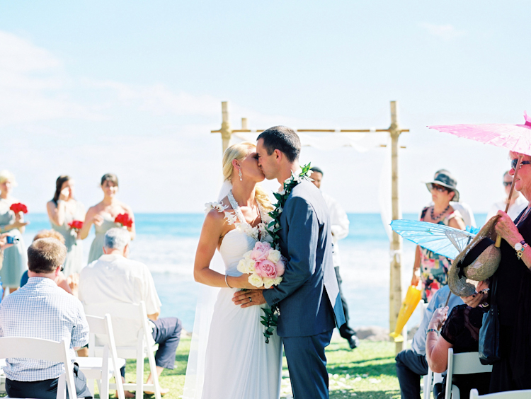 olowalu maui wedding (64)