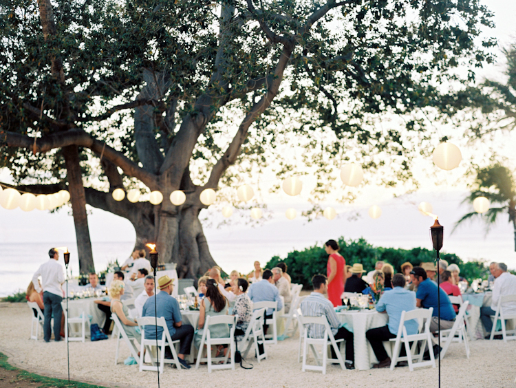 olowalu maui wedding (63)