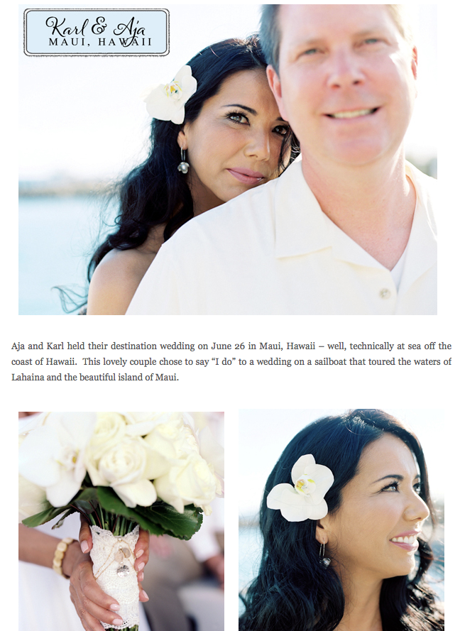 hawaii destination wedding (1)