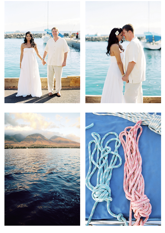 hawaii destination wedding (3)