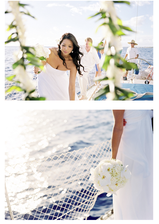 hawaii destination wedding (4)