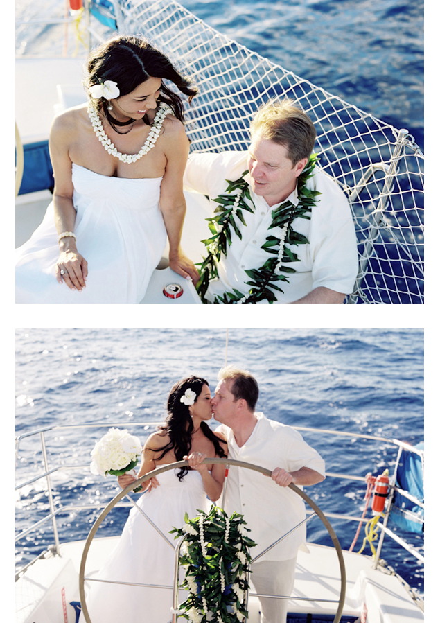 hawaii destination wedding (8)
