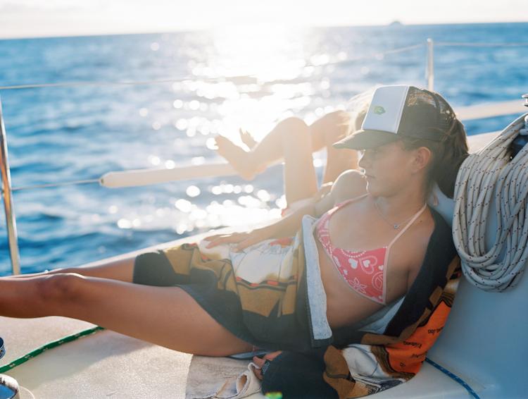 maui lifestyle photography (23)