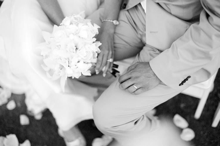 ritz carlton wedding (20)