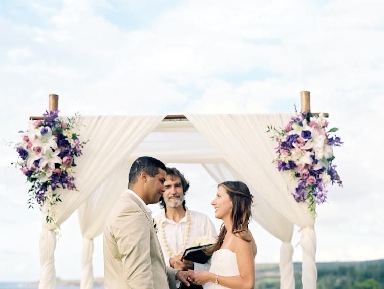 ritz carlton wedding (24)