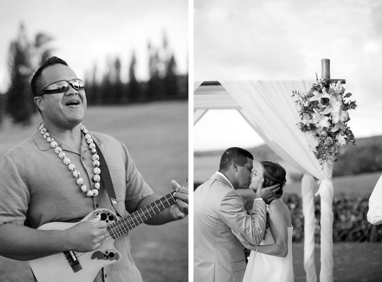 ritz carlton wedding (5)
