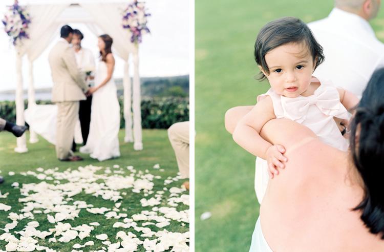 ritz carlton wedding (14)