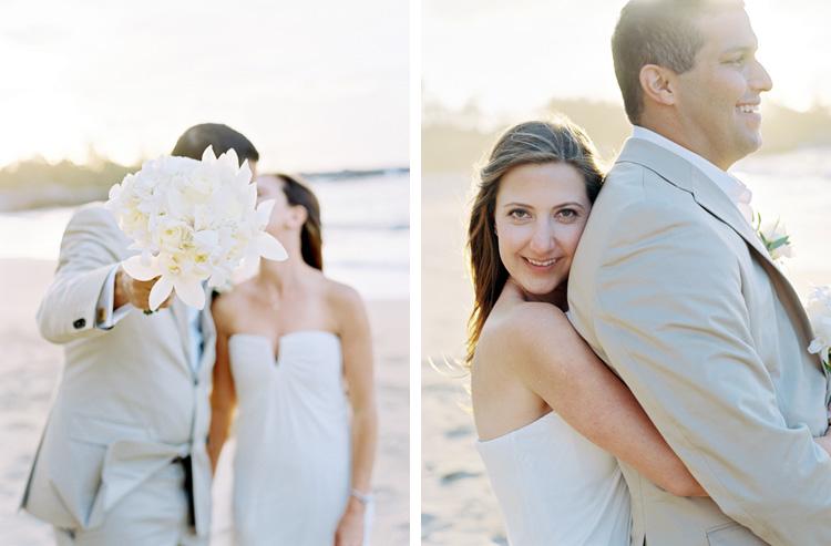 ritz carlton wedding (13)