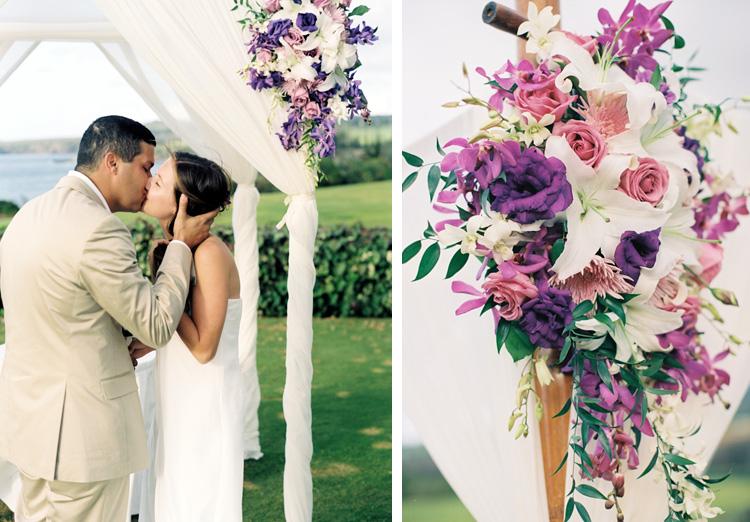 ritz carlton wedding (12)