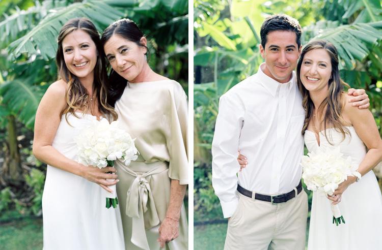 ritz carlton wedding (11)